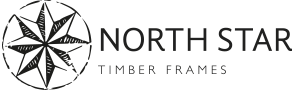 North Star Timber Frames